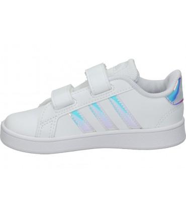 Zapatos levi´s 230667 marino para caballero