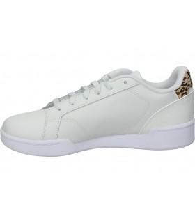 Zapatos casual de señora calz. roal a90204 color marron
