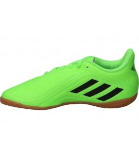 Zapatos para señora doctor cutillas 43606 marino