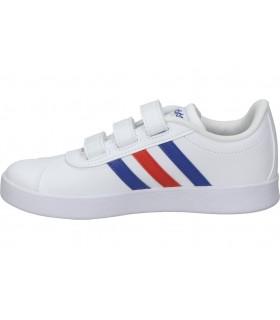 Zapatos casual de señora doctor cutillas 43638 color marino