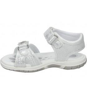 Xti negro 35196 sandalias para moda joven