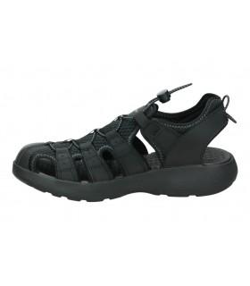 Zapatos para niña planos angelitos 500 en blanco