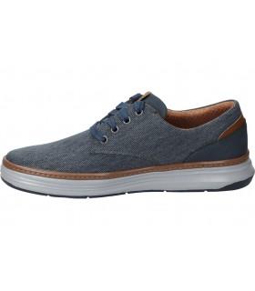 Lois gris 46129 sandalias para niño