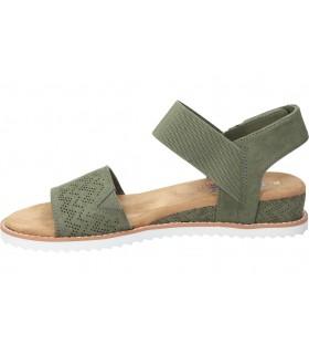 Mtng marron 58693 sandalias para moda joven