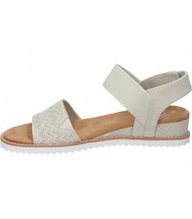 Mtng marino 58693 sandalias para moda joven