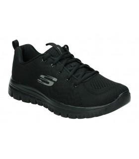 Sandalias para moda joven mtng 58929 negro