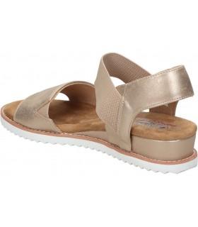 Zapatos angelitos 1508 rosa para niña