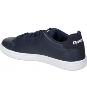 Levi´s kids azul springfield mini zapatos para niño
