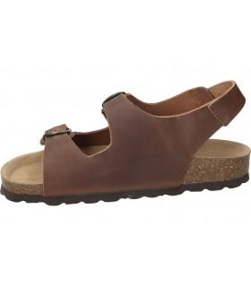 Sandalias para niño pablosky 963620 azul