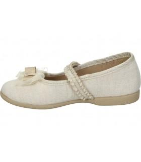 Stay plata 32-208 sandalias para señora