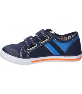 D´angela plata dbd17666 zapatos para moda joven