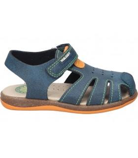 C. tapioca beige t3550-7 zapatos para moda joven