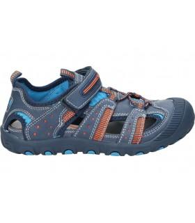 Zapatos casual de caballero levi´s 231572 color marino