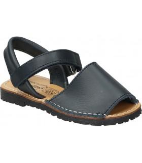 Chk10 marron ursula 06 zapatos para moda joven