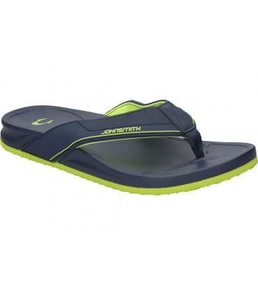 Sandalias shoewear 20s205 marino para señora