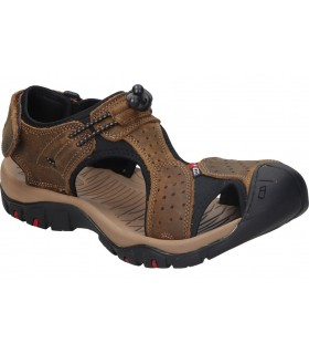 Amarpies dorado aft17101 zapatos para señora