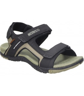 D´angela negro bbz17623 zapatos para moda joven