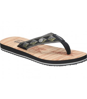 Deity beige ybz17382 sandalias para señora