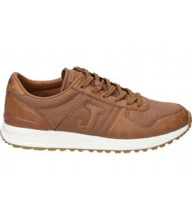 Zapatos para caballero nicoboco sody marron