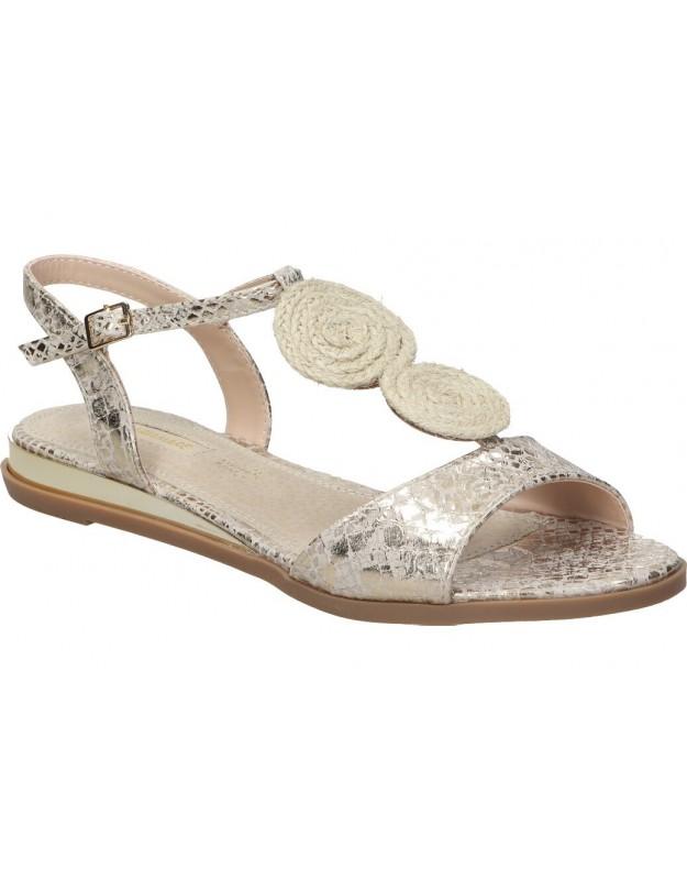 Lois marino 84928 zapatos para caballero