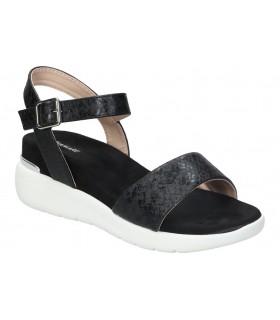 Zapatos para señora shoewear 20s213 blanco