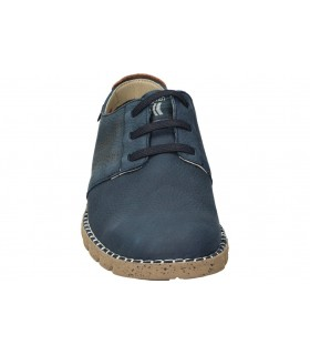 Stay negro 83-299 sandalias para moda joven