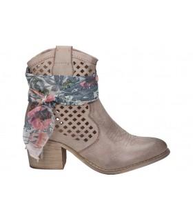 Sandalias para moda joven skechers 113005-nvy azul