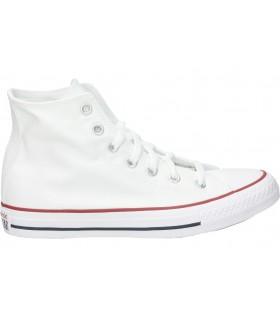 Zapatos para niña cuña chk10 ciruela 16 en marron