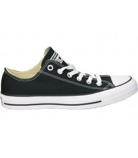 Sandalias color gris de casual chk10 roca 01