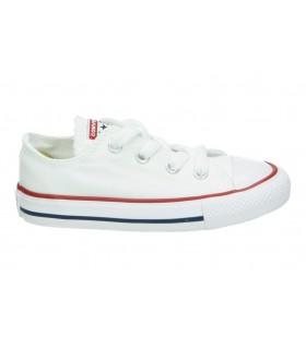 Kaola-tarke negro 387 sandalias para señora