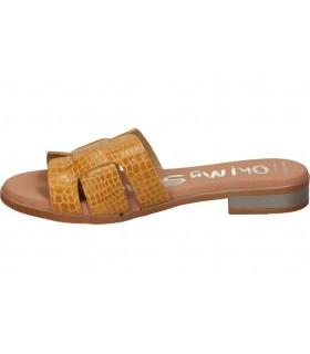 Mtng beige 58361 sandalias para moda joven