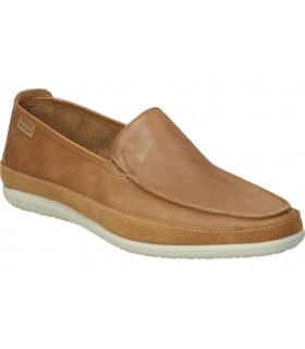 Sandalias yokono calpe-005 blanco para moda joven