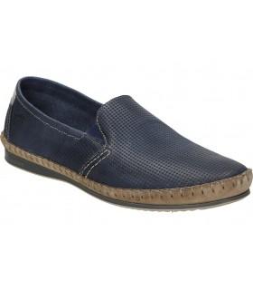 Sandalias walk & fly 3861-35580 negro para señora
