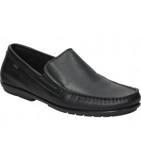 Kickers blanco kiki zapatos para niña