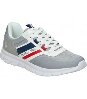 Stay marron 28-2243 sandalias para moda joven