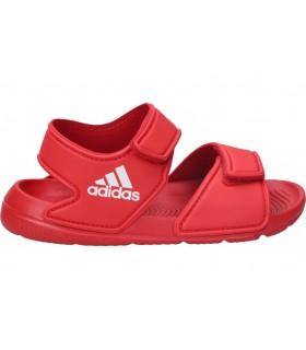 Zapatos color marron de casual skechers 65406-brn