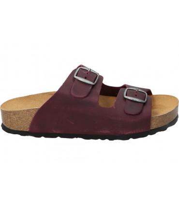 Zapatos para caballero xti 44264 marron