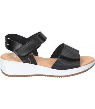 Zapatos para caballero kangaroos 5577-77 marino