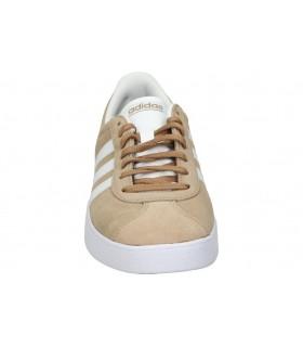Zapatos para señora cuña doctor cutillas 60831 en taupe