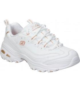 Zapatillas de casa para señora Biorelax cosdam 4519 gris