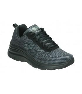 Zapatillas de casa Biorelax cosdam 4500 gris para señora