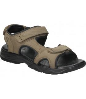 Zapatos casual de niño pablosky 715420 color azul