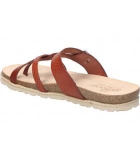 Zapatos para niña pablosky 964850 plata