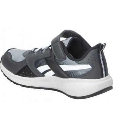 Zapatos para caballero planos jonil 1402 en azul