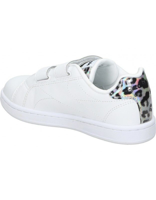 Zapatos not assigned de caballero jonil 1402 color verde