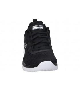 Zapatos color gris de casual biomecanics 201133 a