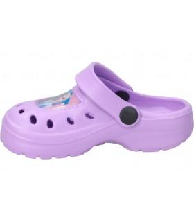Zapatos garvalin 201342 a negro para niño