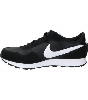 Zapatos para niña planos xti 57379 en negro