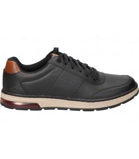 Mtng negro 48154 c50149 zapatos para niña
