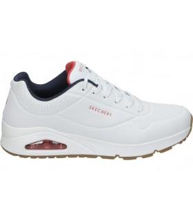 Xti gris 57288 zapatos para niña
